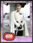 rogue-one-topps-trading-cards-_-director-orson-krennic-11