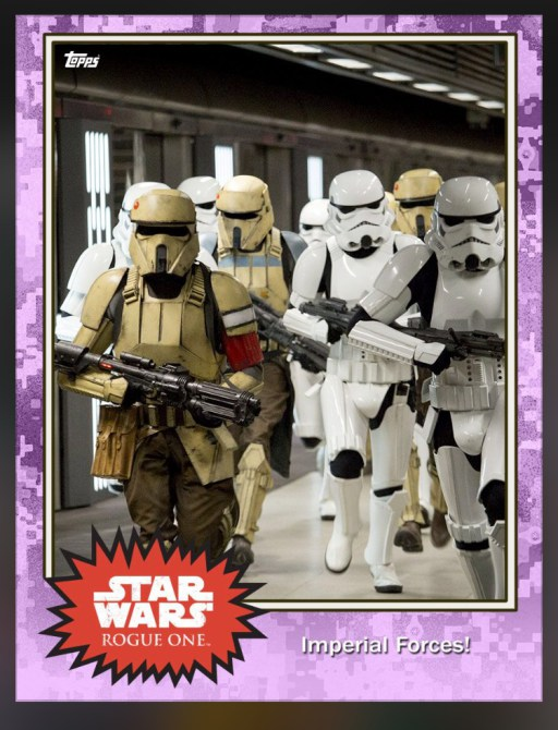 rogue-one-topps-trading-cards-_-imperial-forces-14