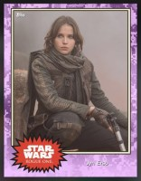 ogue-one-topps-trading-cards-_-jyn-erso-16