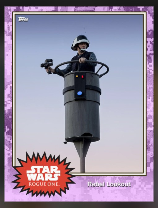 rogue-one-topps-trading-cards-_-rebel-lookout-18