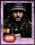 rogue-one-topps-trading-cards-_-rebel-soldier-06