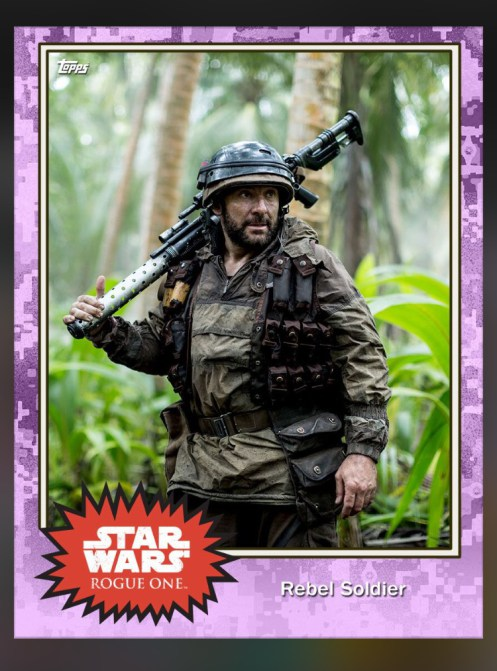 rogue-one-topps-trading-cards-_-rebel-soldier-07