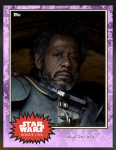 rogue-one-topps-trading-cards-_-saw-gerrera-05