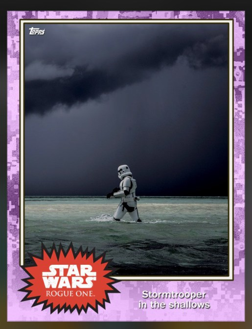 rogue-one-topps-trading-cards-_-stormtrooper-in-the-shallows-02