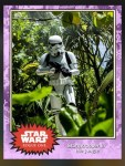 rogue-one-topps-trading-cards-_-stormtropper-in-the-jungle-03