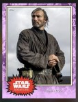 rogue-one-topps-trading-cards-_galen-erso-13