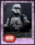 rogue-one-topps-trading-cards-_imperial-tank-commander-15