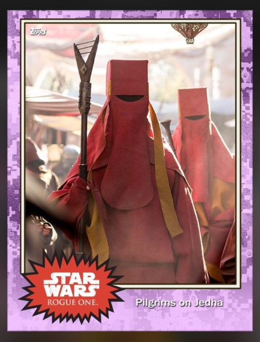 rogue-one-topps-trading-cards-_pilgrims-on-jeha-17