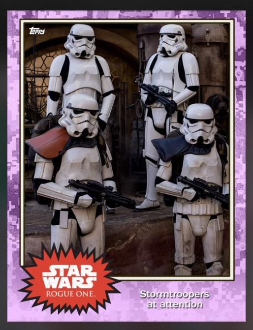 rogue-one-topps-trading-cards-_stormtrooper-at-attention-01
