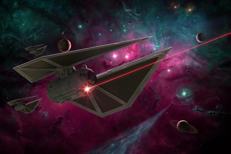 tie-striker-the-spacecraft-of-rogue-one-a-star-wars-story-hd-background-hi-res