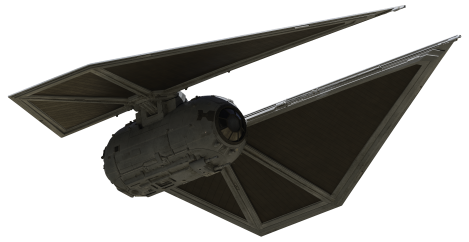 tie-striker-the-vehicles-and-spacecraft-of-rogue-one-a-star-wars-story-cut-out-no-background-hd-hi-res