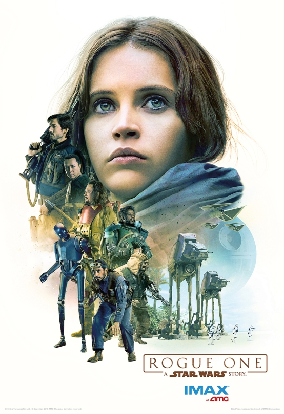amc-rogue-one-poster-2