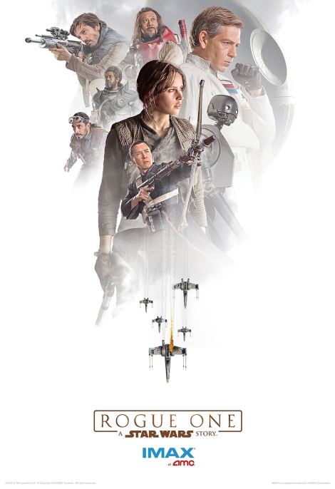 amc-rogue-one-poster-imax-white-background