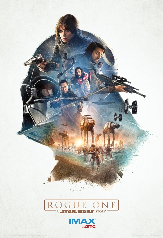 amc-rogue-one-posters