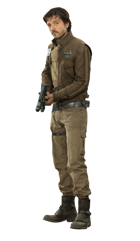cassian-andor-the-characters-of-rogue-one-a-star-wars-story-cut-out-no-background-hd-hi-res