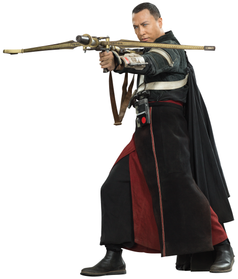 chirrut-imwe-the-characters-of-rogue-one-a-star-wars-story-cut-out-no-background-hd-hi-res