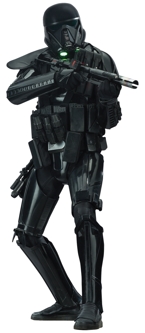 deathtrooper-the-characters-of-rogue-one-a-star-wars-story-cut-out-no-background-hd-hi-res