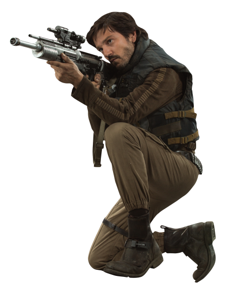 diego-luna-as-cassian-andor-the-characters-of-rogue-one-a-star-wars-story-cut-out-no-background-hd-hi-res