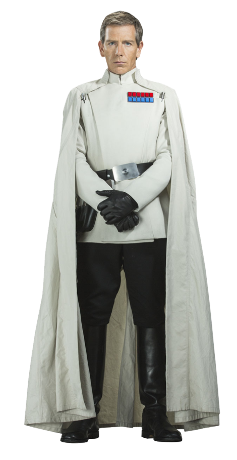director-orson-krennic-clear-no-background-png