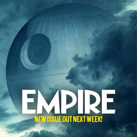empire-magazines-rogue-one-death-star-cover-revealed