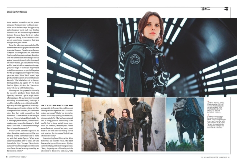 entertainment-weekly-the-ultimate-guide-to-rogue-one-a-star-wars-story-3