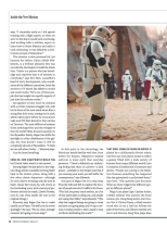 entertainment-weekly-the-ultimate-guide-to-rogue-one-a-star-wars-story-4