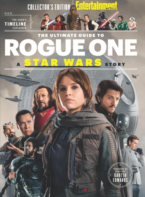 entertainment-weekly-the-ultimate-guide-to-rogue-one-a-star-wars-story-5