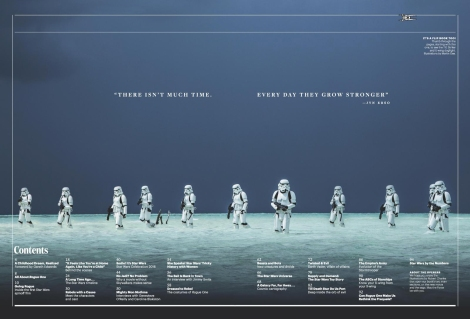 entertainment-weekly-the-ultimate-guide-to-rogue-one-a-star-wars-story-9