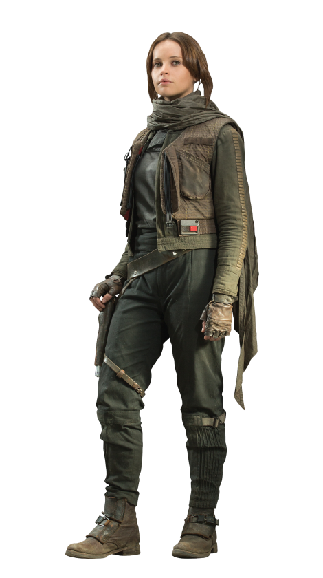 felicity-jones-as-jyn-erso-the-characters-of-rogue-one-a-star-wars-story-cut-out-no-background-hd-hi-res