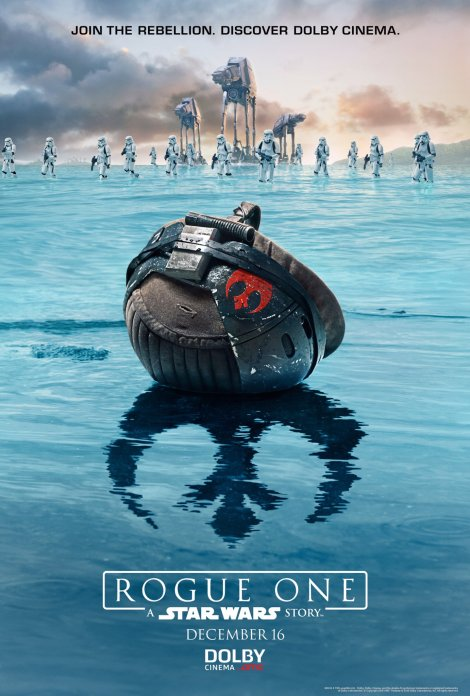 new-dolby-rogue-one-a-star-wars-story-film-posters