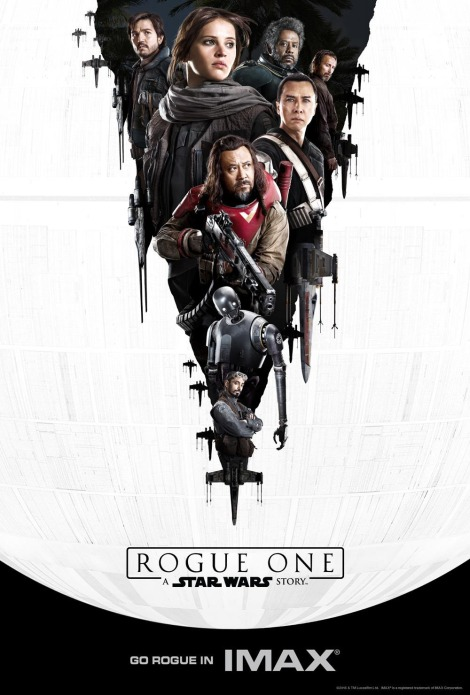 new-imax-rogue-one-a-star-wars-story-film-posters-_4