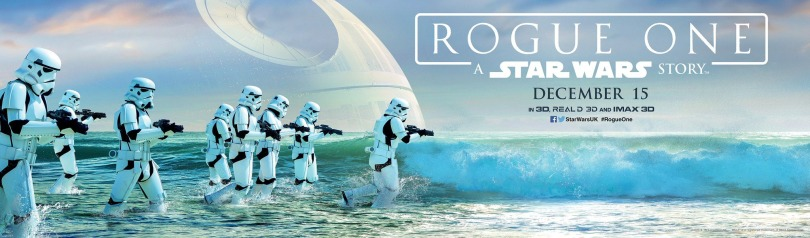 new-rogue-one-a-star-wars-story-film-banners-the-galactic-empire
