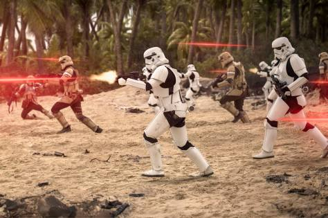 new-rogue-one-press-junket-images-released-hd-_4