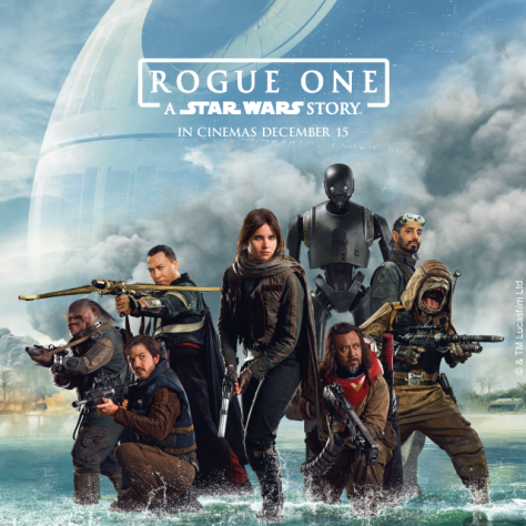 o2-priority-advance-screening-of-rogue-one