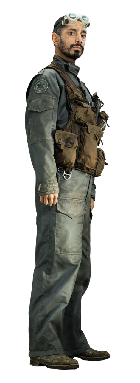 riz-ahmed-as-bodhi-rook-the-characters-of-rogue-one-a-star-wars-story-cut-out-no-background-hd-hi-res