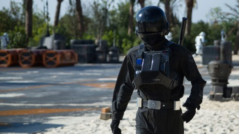 Rogue One A Star Wars Story New Databank Image Hi-Res HD _ Imperial Ground Crew