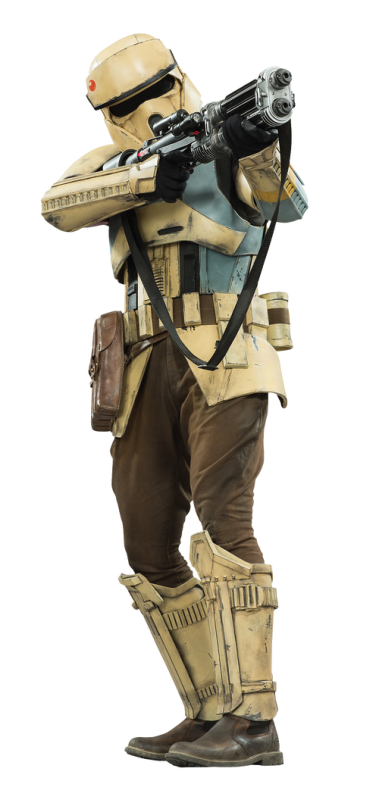 shoretrooper-the-characters-of-rogue-one-a-star-wars-story-cut-out-no-background-hd-hi-res