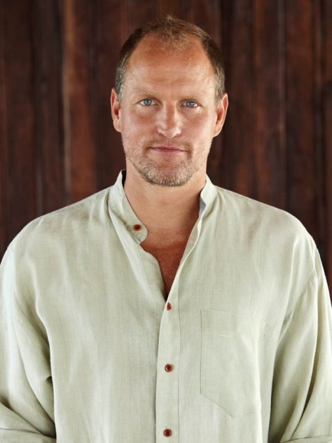 woody-harrelson-signs-on-for-young-han-solo-film