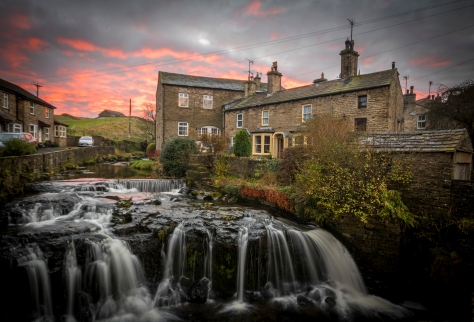 christmas-in-the-dales-hawes