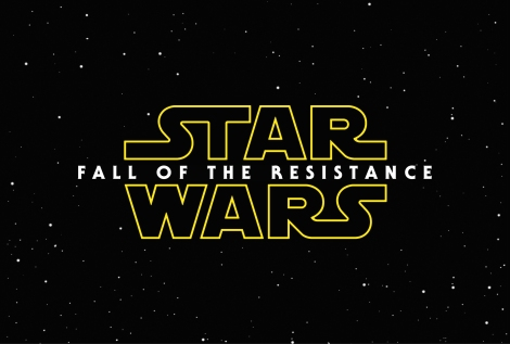 star-wars-fall-of-the-resistance-hi-res-logo