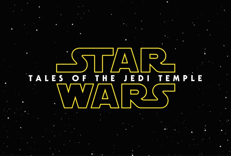 star-wars-tales-of-the-jedi-temple-hi-res-logo