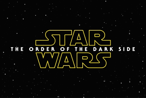 star-wars-the-order-of-the-dark-side-hi-res-logo