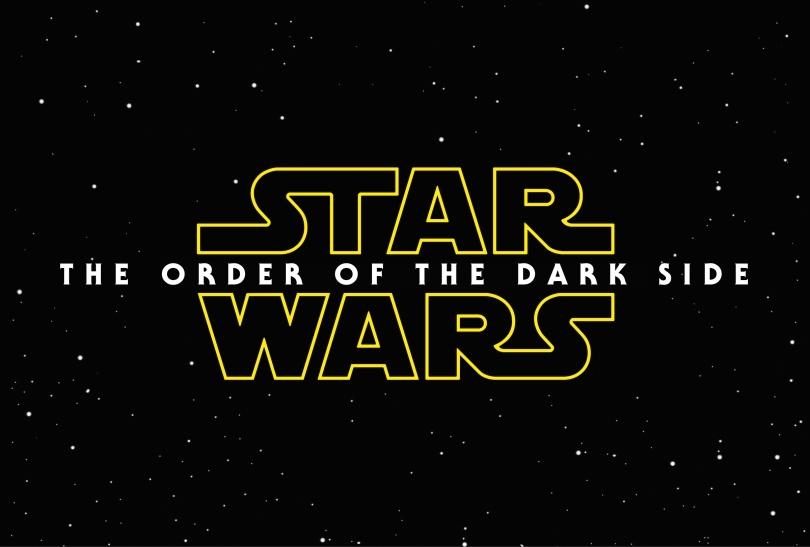 star-wars-the-order-of-the-dark-side-hi-res-logo