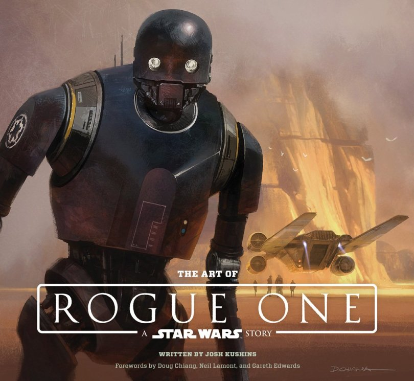the-art-of-rogue-one-_-cover