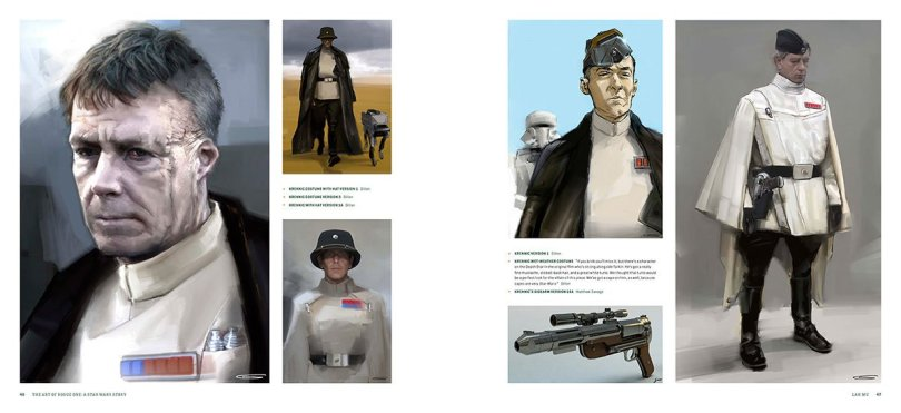 the-art-of-rogue-one-_-director-orson-krennic-concept-art