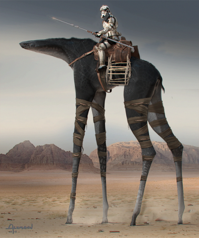 the-art-of-rogue-one-_-jedha-camel-full-body-version-55-alzman