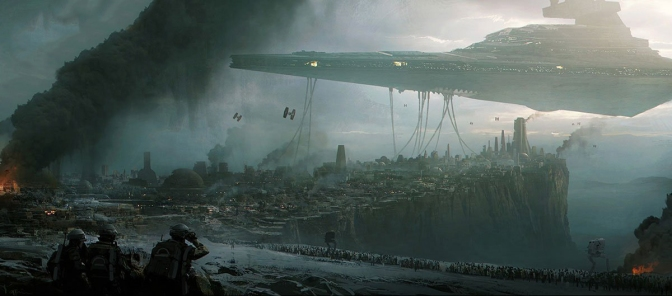 the-art-of-rogue-one-_-jedha-concept-art