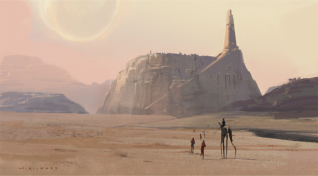 the-art-of-rogue-one-_-jedha-exterior-version-1a-allsopp