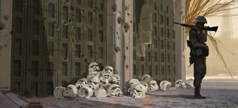 the-art-of-rogue-one-_-jedha-trooper-helmets