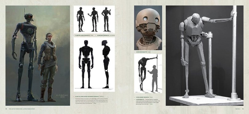 the-art-of-rogue-one-_-jyn-erso-and-k-2so-concept-art